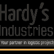 Hardy's Industries